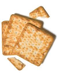 biscoito1