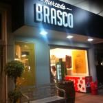 brasco5