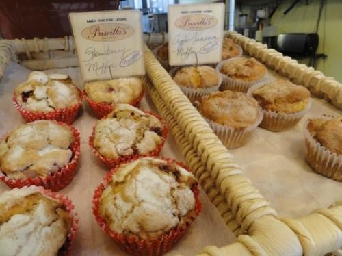 Priscilla's Bakery (3)