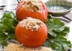 tomate-recheado-1323204130880_142x100