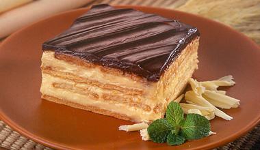 torta_alema