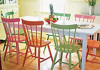 cadeiras-coloridas-2