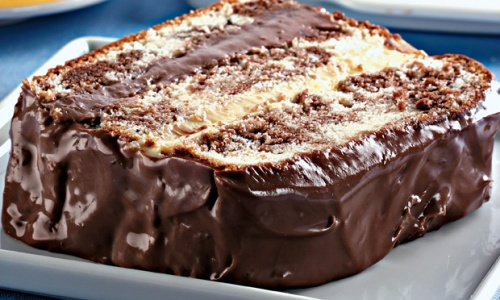 receita-bolo-marmore-de-baunilha-e-chocolate