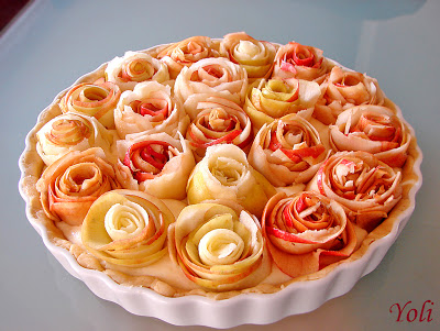 roses_ apple_ pie3
