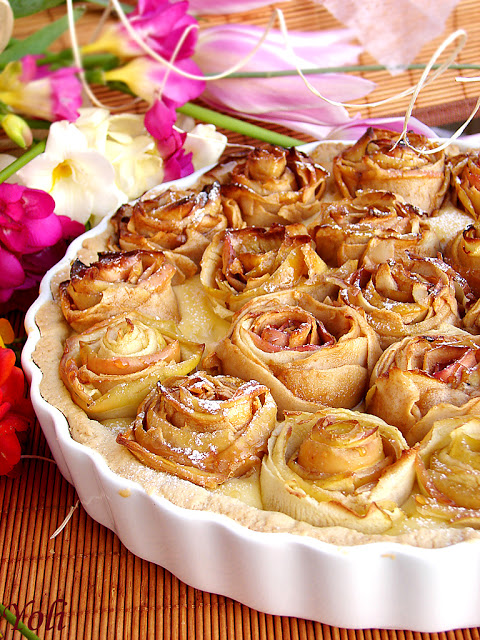 roses_ apple_ pie4