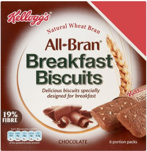 All-Bran-Biscuits