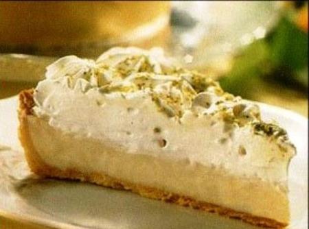 receita-de-torta-de-limao-f8-14015