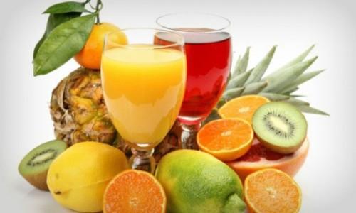 sucos-frutas-41229