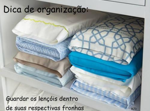 lençois