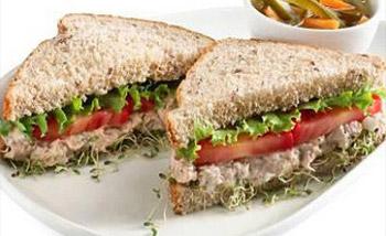 sanduiches-de-atum-350