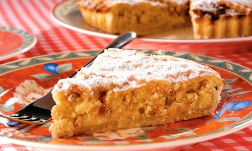 receita-torta-festiva-(pastiera-di-grano)