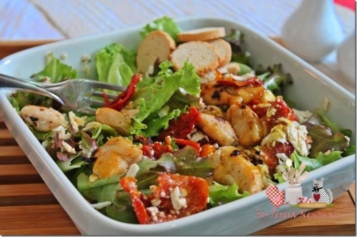 Salada de Ricota com tomate seco_thumb[1]