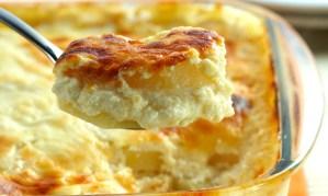 receita-batata-forno