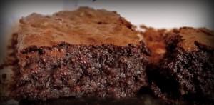 Receita-Brownie-Americano-610x300