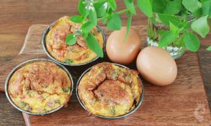 omelete_mini