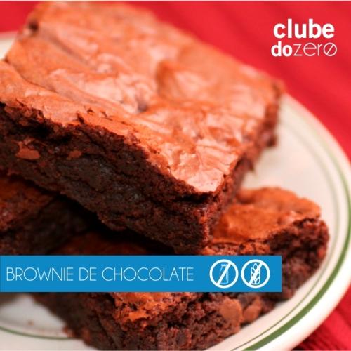 BrowniedeChocolate