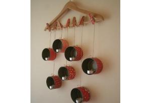 decoração-latas-Pinterest