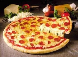 massa-de-pizza-f8-109670