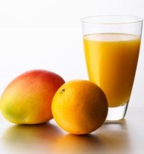 manga-laranja