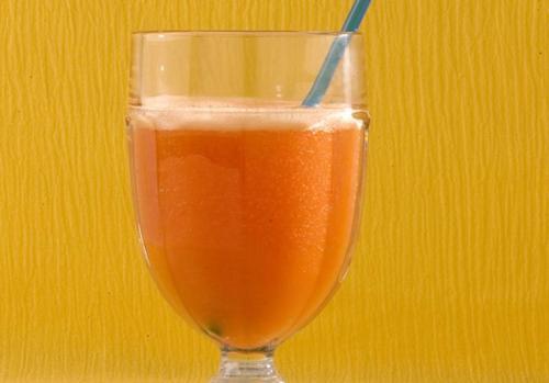receita-suco-papaia-limao