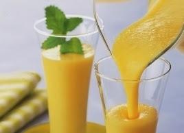 smoothies-babana-manga-dietas-regimes-obesidades