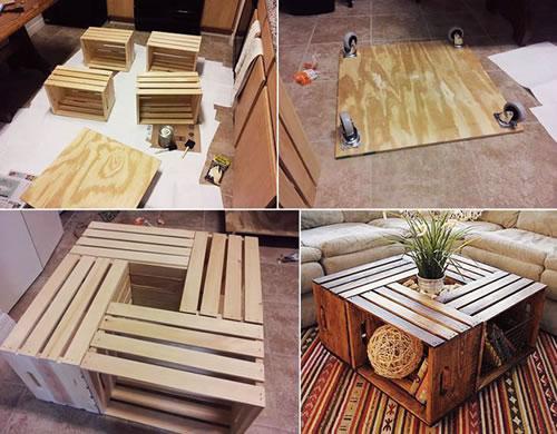 mesa-caixote-