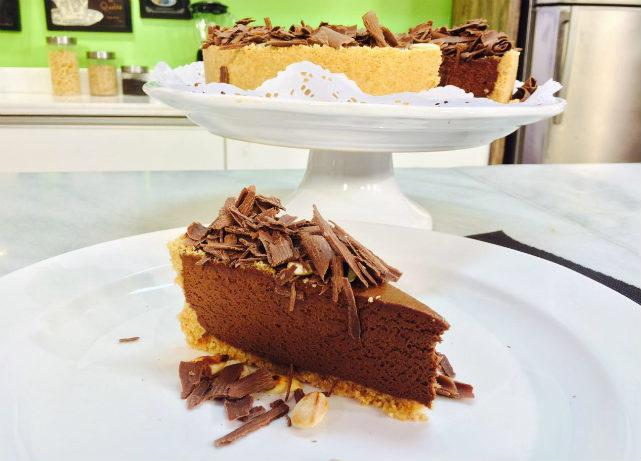 torta-amendoas-chocolate-641