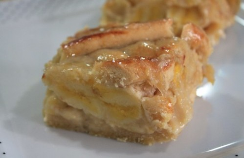 Torta-de-banana-rápida-540x350