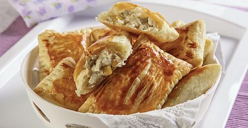 pastel-de-forno-com-frango