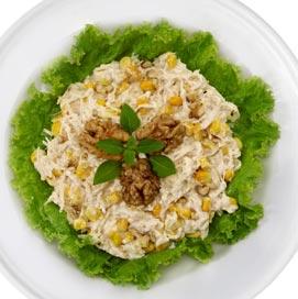 salada_frango_nozes