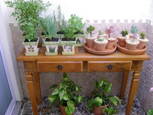 96951-jardim-jardins-de-especiarias-e-ervas-mc3-arquitetura-viva-decora-96951
