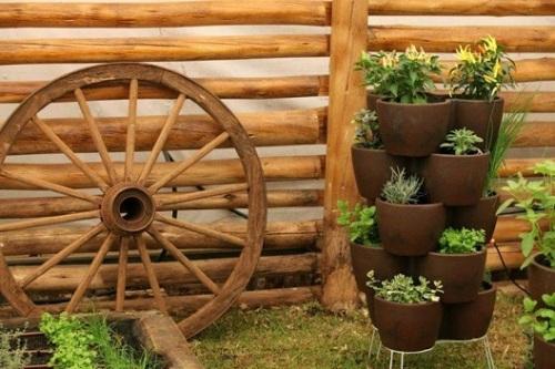 96958-jardim-jardins-de-especiarias-e-ervas-mc3-arquitetura-viva-decora-96958