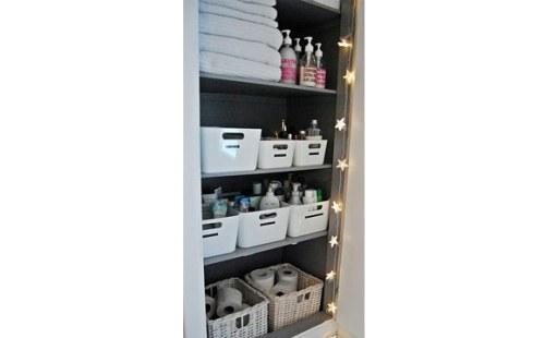organizacao_banheiro