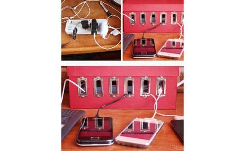 organizacao_smartphones