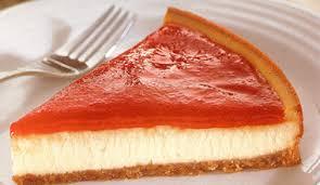 cheesecake-de-goiabada