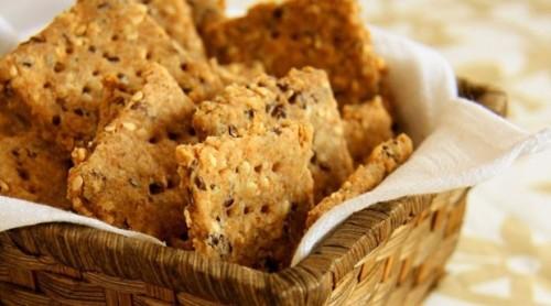 receita-biscoito-integral1