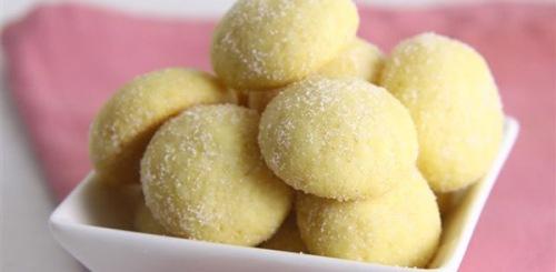 biscoitosdemaracuja_zps00598168