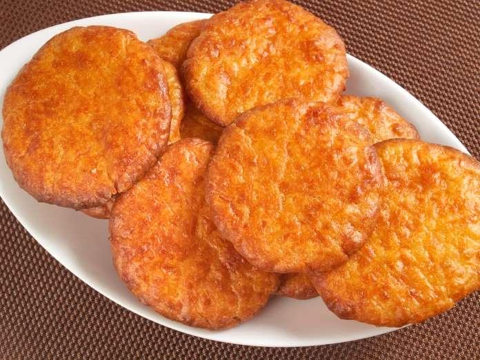 biscoito-batata-doce