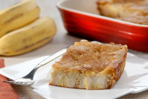 torta-banana-rapida-0816-1400x937
