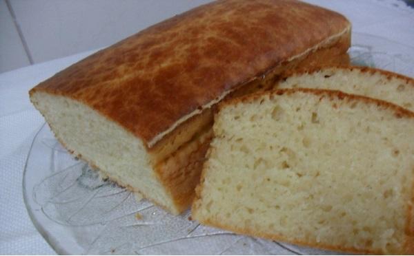 pão-de-liqui5