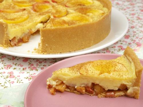 torta-de-maca-01