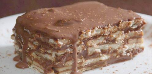 Receita-de-Pavê-de-chocolate