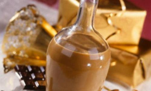 licor-de-marula-caseiro-4-583x350