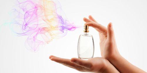 perfume-maxima-dica-ambiente-agosto