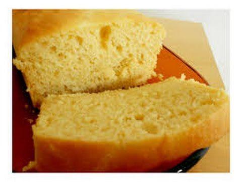 pão 1