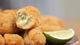 croquete-de-quatro-queijo