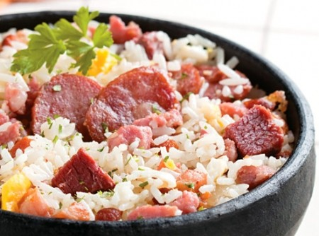 arroz-carreteiro-superpratico