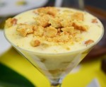 banana_pudding