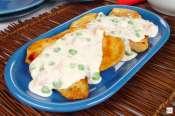 grelhado-de-frango-aos-4-queijos