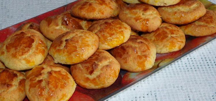 biscoitos-de-limao